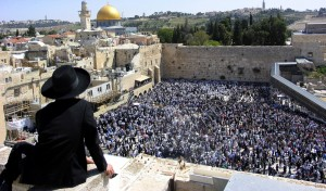 Kotel.Chabad
