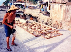 Taiwanese-fisherman1400