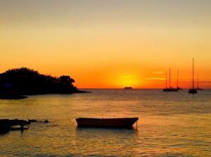 Sunset.DR